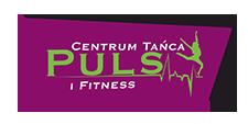PULS - Centrum tańca i fitness