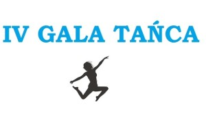 Gala Tańca