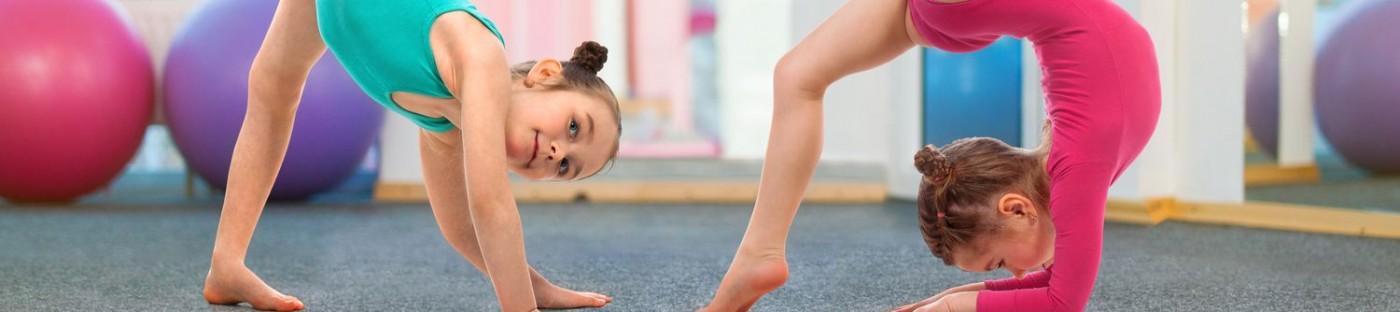 Gimnastyka nie pomaga schudnąć?