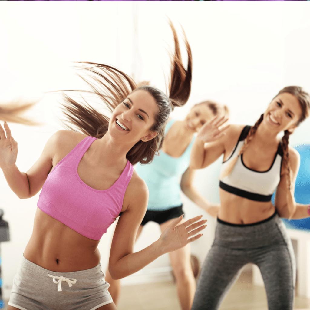 fitness-puls-wloclawek