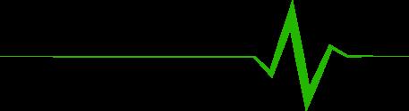 puls-wloclawek